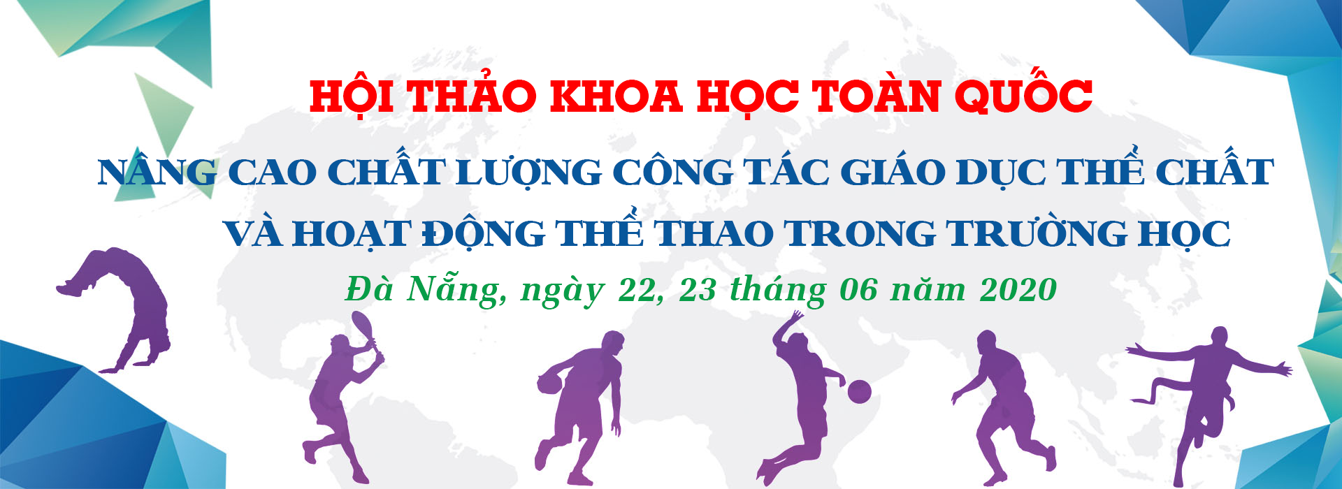 Hoi thao KH toan quoc 2020